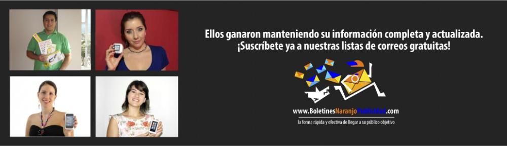 GaleriaPolitica.com