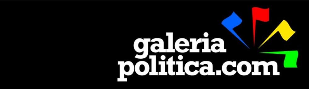 Galería Política
